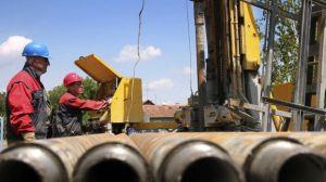 Pipeline Jobs