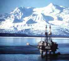 Alaska Oil and Gas Jobs